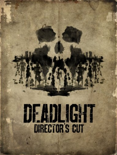 Deadlight: Director's Cut (2016/ENG/MULTi6)