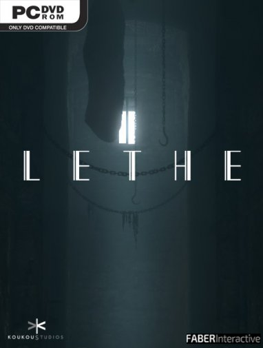 Lethe - Episode One (2016/ENG)