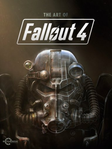 Fallout 4: Complete Edition (v1.8.7.01 + 6 DLC/2015/RUS/ENG/RePack от SEYTER)
